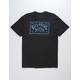 BILLABONG Bad Fish Mens T-Shirt