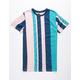 LIRA Volk Mens T-Shirt