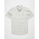 BILLABONG All Day Stone Mens Shirt