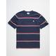 LRG Goalaso Mens T-Shirt
