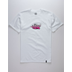 HUF 594 Mens T-Shirt