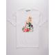 LRG Beach Babe Mens T-Shirt