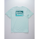BILLABONG Keyline Mens T-Shirt