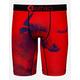 ETHIKA Red Bull Staple Boys Boxer Briefs