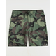 BILLABONG All Day Pro Camo Mens Boardshorts