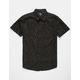 O'NEILL Rocksteady Mens Shirt