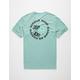 VISSLA Mokulei Mens T-Shirt