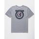BRIXTON Native II Mens T-Shirt
