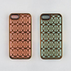 TECH CANDY Jet Set iPhone 5 Case Set