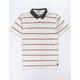 BILLABONG Die Cut Mens Polo Shirt