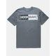 HOONIGAN Tested Mens T-Shirt
