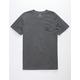 O'NEILL Tripper Mens T-Shirt