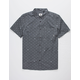 ELEMENT Eye Mens Shirt