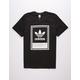 ADIDAS Botsford Mens T-Shirt