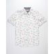 RETROFIT South Beach Mens Shirt