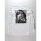 QUIKSILVER Kanakura Connect Boys T-Shirt