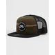 NIKE SB Pro Cap Patch Mens Trucker Hat