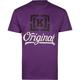 KR3W Original 4 Mens T-Shirt