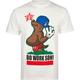 BIG BLACK Griz Mens T-Shirt