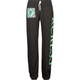YOUNG & RECKLESS Crooked Womens Sweatpants