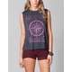 FULL TILT Compass Womens Fly Away Tee