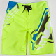 FOX Hashed Boys Boardshorts