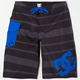 DC SHOES Molokai Boys Boardshorts