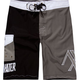 ATWATER Street Mens Boardshorts