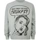 TRUKFIT Suck Trukfit Mens Sweatshirt