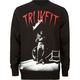 TRUKFIT Revolt Mens Sweatshirt