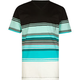 BILLABONG Spinner Boys Pocket Tee