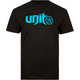 UNIT Spin Mens T-Shirt