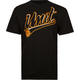 UNIT Slugger Mens T-Shirt