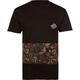 FATAL Militant Mind Mens T-Shirt