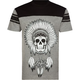 FATAL Headdress Mens T-Shirt