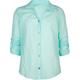 FULL TILT Voile Girls Shirt