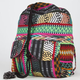 BILLABONG Sandy Streeets Backpack