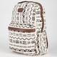 BILLABONG Secret Dreamin Backpack