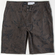 RVCA Hot Tropics Mens Shorts