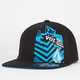VOLCOM Autrey Boys Hat