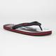 METAL MULISHA Boomer Mens Sandals