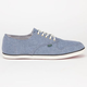 ELEMENT Bowery Mens Shoes