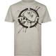 METAL MULISHA Splat Mens T-Shirt