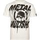 METAL MULISHA Goo Mens T-Shirt