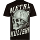 METAL MULISHA Strain Mens T-Shirt