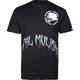 METAL MULISHA Ice Factor Mens T-Shirt