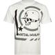 METAL MULISHA Era Mens T-Shirt