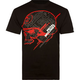 METAL MULISHA Expand Mens T-Shirt