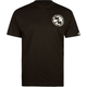 METAL MULISHA Final Mens T-Shirt