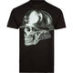 METAL MULISHA Pitted Mens T-Shirt